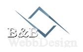 Webbdesign Stockholm